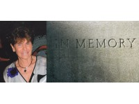 Silver Spring Obituaries | Silver Spring, MD Patch