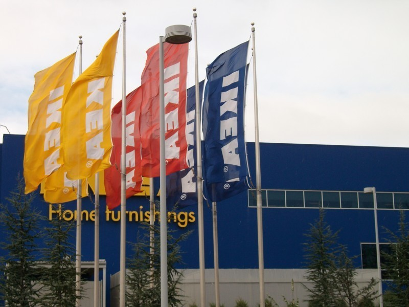 ikea offers free repair kit for products that killed 2