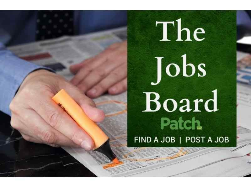 380 job openings patch s big list of maryland jobs westminster