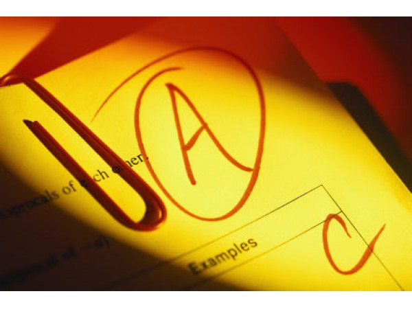 PG Schools Low on Teacher Pay Rankings - Bowie, MD Patch