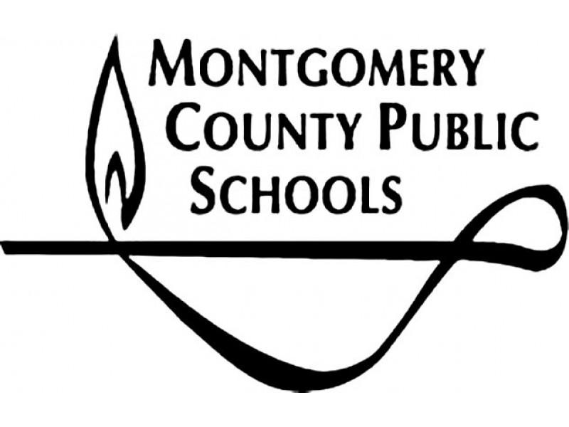 School Board Votes to Close Schools on Eid al-Adha. From Montgomery County  Public ...