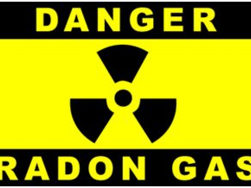 Montgomery Schools To Test All Buildings For Radon Bethesda Md Patch
