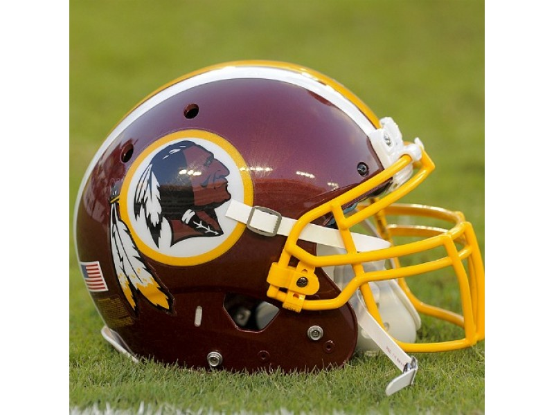 Whats in a name washington redskins controversy bowie md patch whats in a name washington redskins controversy voltagebd