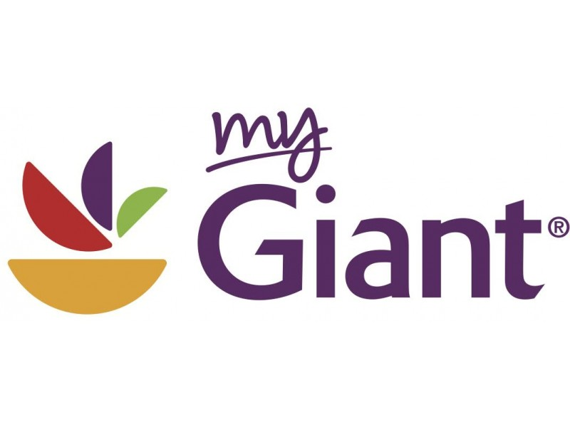 Giant Food Store Locations In Maryland