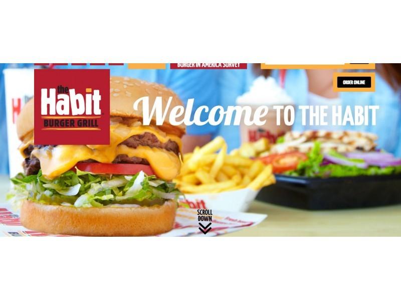 Fast Food Ellicott City Md