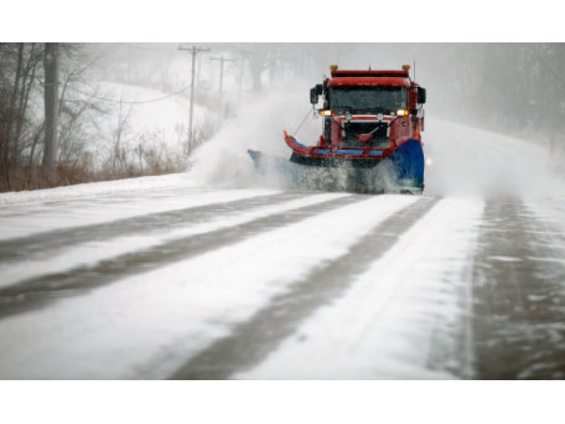 Check Snow-Plowing Progress Online | Bethesda, MD Patch on montgomery county pa townships, north carolina county snow map, buffalo snow map, montgomery county government, oregon county snow map, michigan county snow map, fredericksburg snow map, current snow map, lane county snow map, spring snow map,
