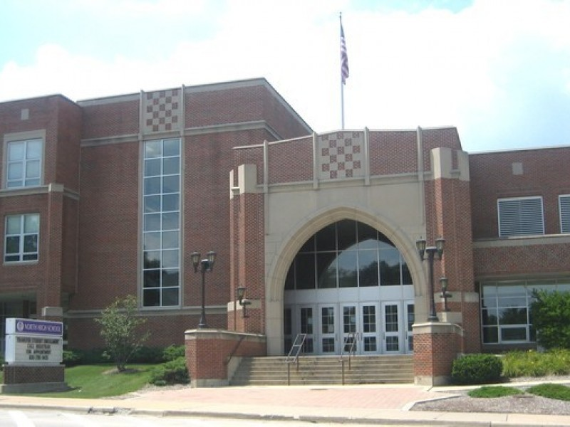 Downers grove north honor roll downers grove il patch - Garden grove school district calendar ...
