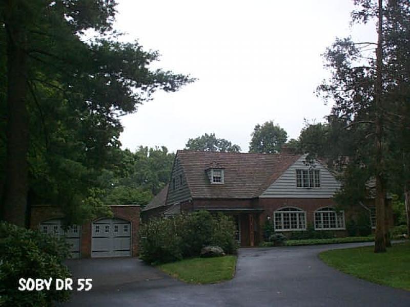 South Windsor Ct Property Assessor
