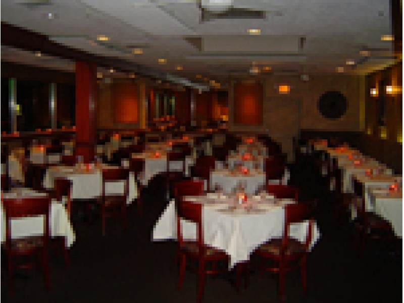 Syosset Woodbury Restaurant News Ny Patch