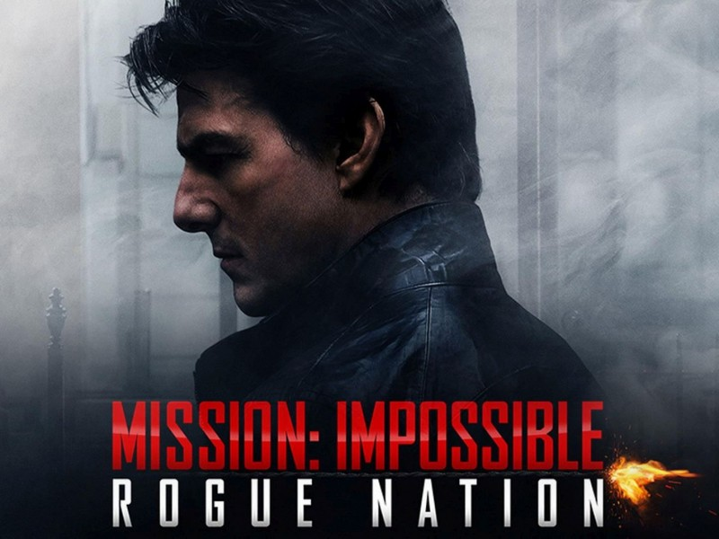 Image result for 800 x 600 mission impossible movie