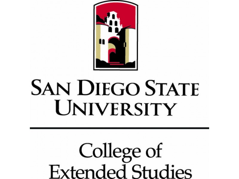 Sdsu Meeting And Event Planning Certificate Courses On Schedule