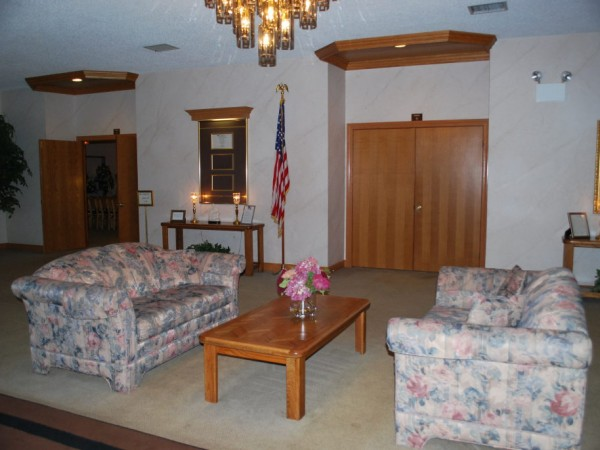 Modell funeral home chicago il