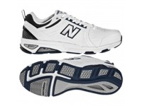 Whats The Difference Between Walking Running And Training Shoes