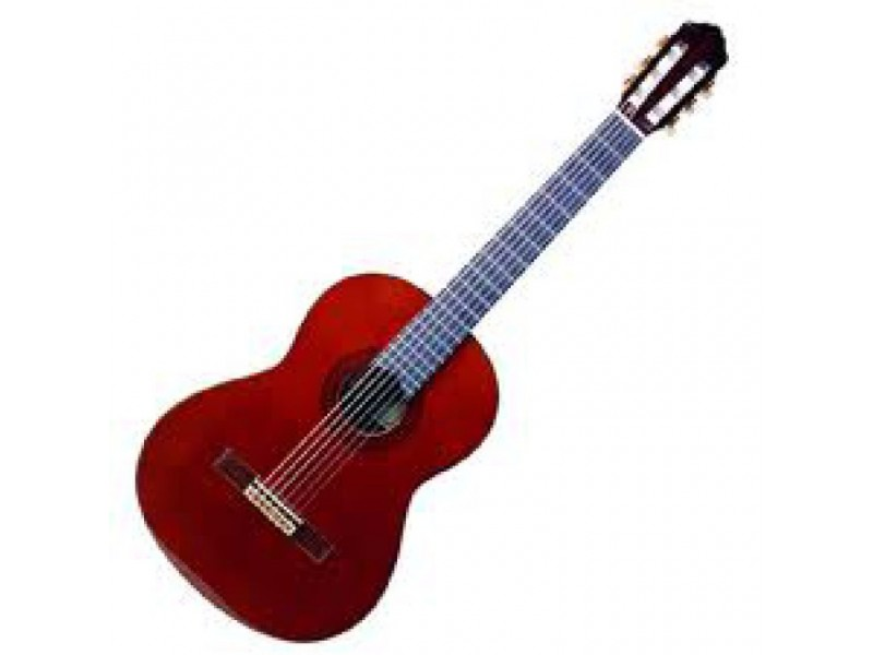 Guitar besame mucho guitar chords and lyrics : Bésame Mucho. Learn Spanish, English & Japanese with songs (chords ...