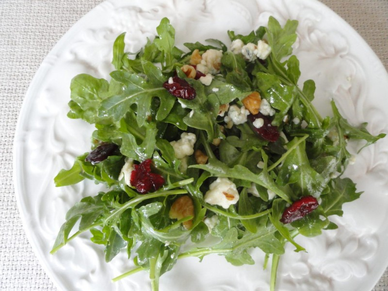 What\'s Your Favorite Salad Combo? | Montville, CT Patch