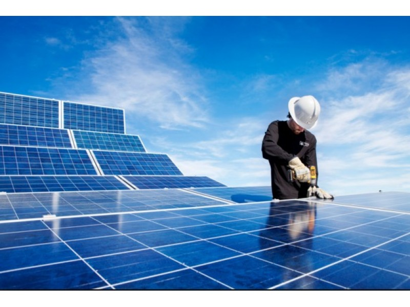 orange county among tops for solar power jobs rancho