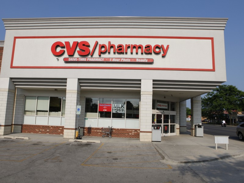 cvs produce world get green light to sell alcohol skokie il patch