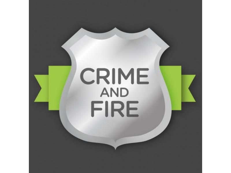 FBI Releases Berkley, Huntington Woods Crime Statistics | Huntington ...