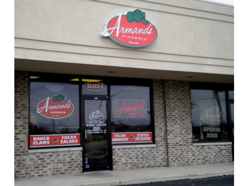Yelps Top 10 Restaurants In Plainfield Do You Agree Plainfield