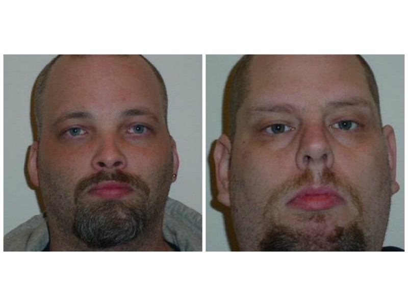 Illinois sex offender web site are