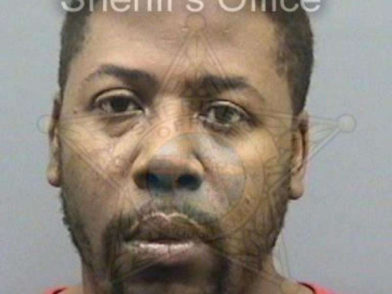 Valrico Man Assaults Passenger, Crashes at Brandon Car Lot, Deputies Say | Brandon, FL Patch
