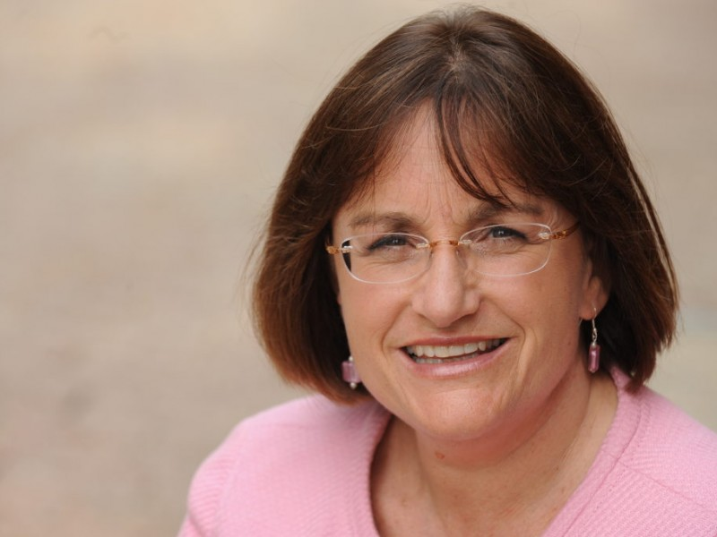 Does Poll Spell Trouble For Kuster Salem Nh Patch