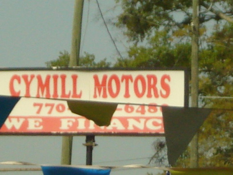 Tow Truck Contractor to Pay DeKalb $142,000. DeKalb Solicitor General's investigation concluded that Cymill Motors ...
