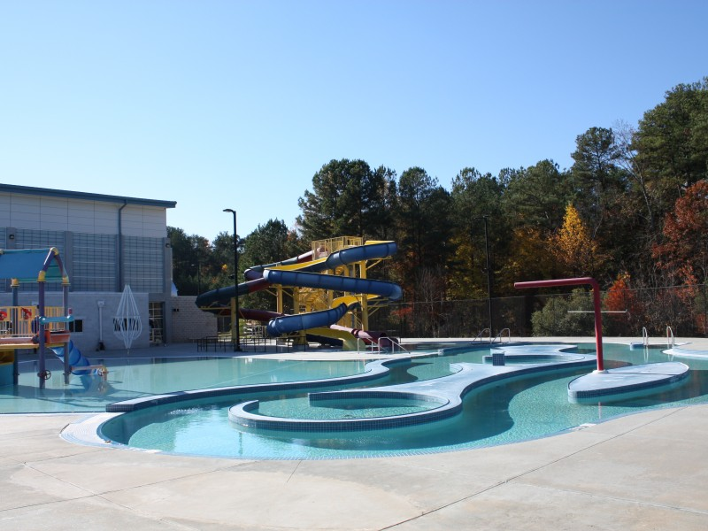 Public Pool Hours Prices Stone Mountain Ga Patch