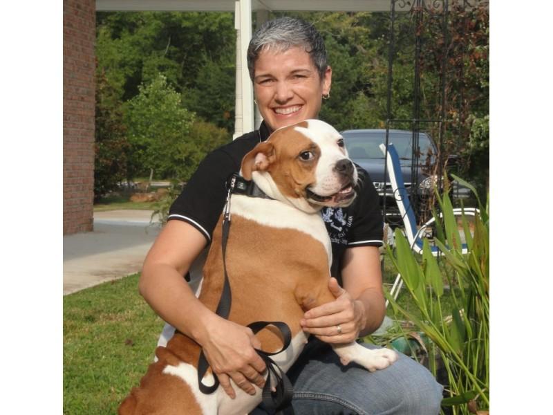 Dog Grooming Loganville Ga