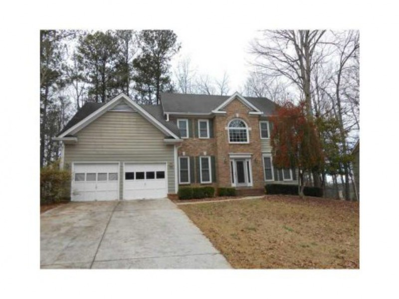 5 bedroom homes.  House Hunt 5 Bedroom Homes Under 140 000 0 Stone Mountain GA Patch