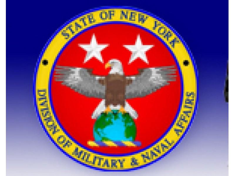 2 Peekskill Residents Reenlist With Ny National Guard Peekskill