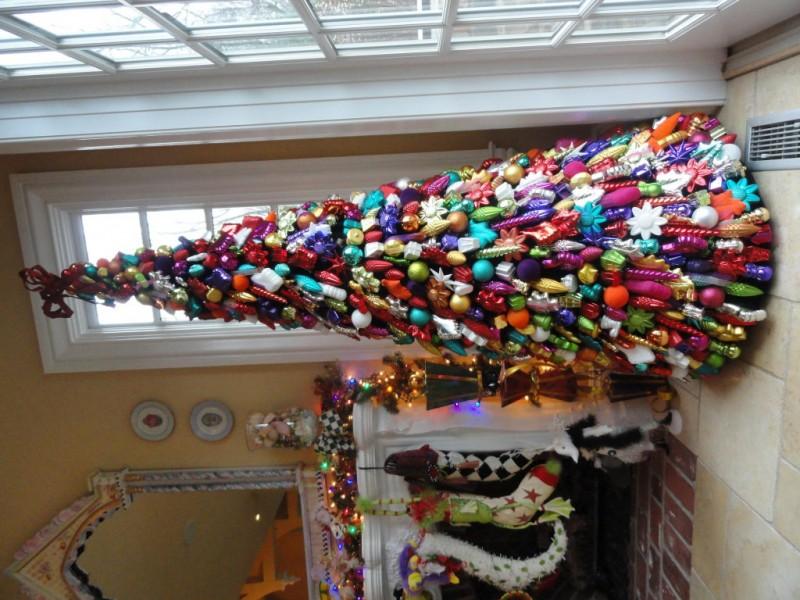 Bobby Chez's Moorestown Home Captures Christmas Spirit | Moorestown, NJ Patch