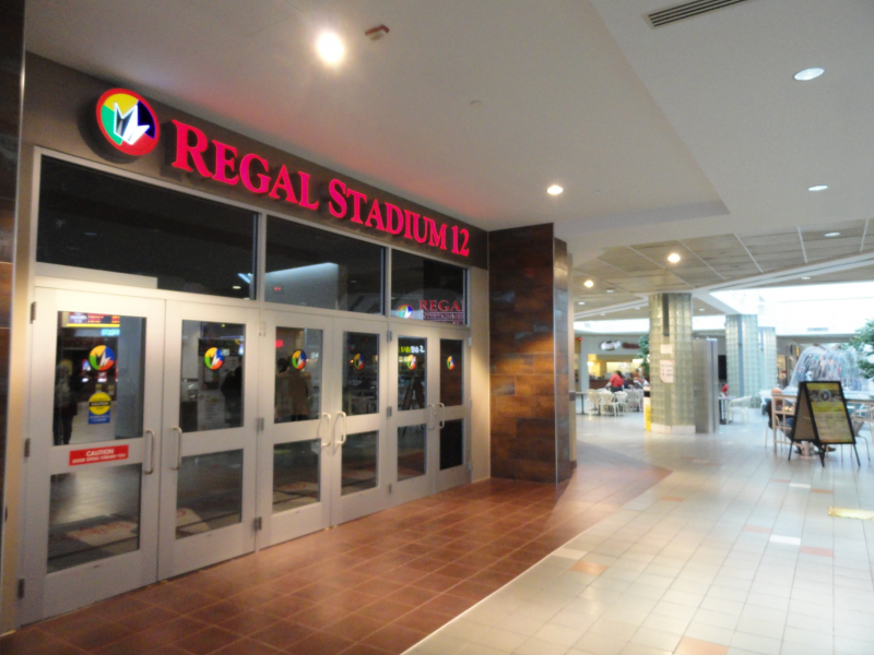Photos new regal theater in moorestown offers - Jersey gardens mall movie theater ...