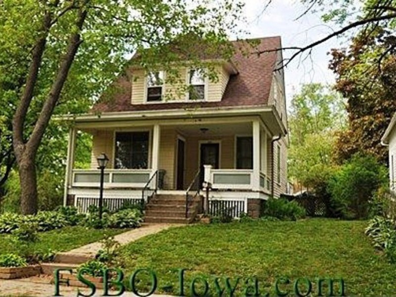 New Homes For Sale in Iowa City This Week  Iowa City, IA Patch