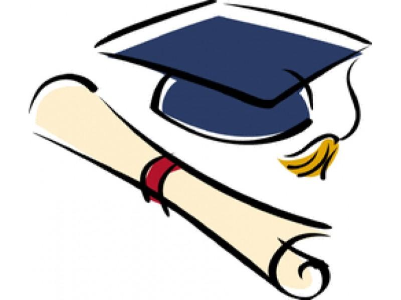 marion and linn mar high school class of 2013 graduation times rh patch com graduation images clipart 2013 free Graduation Cap Clip Art