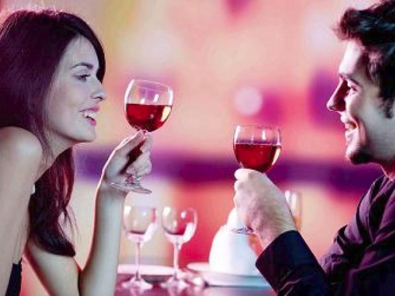 Valentine\'s Day Dinner Cruise | Newport, RI Patch