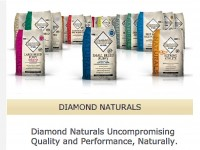 Diamond Pet Food Expands Recall Dacula Ga Patch