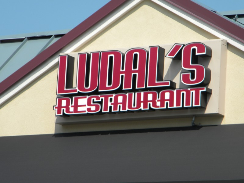Ludal S Your Choice For Best Brunch In North Haven Ct Patch