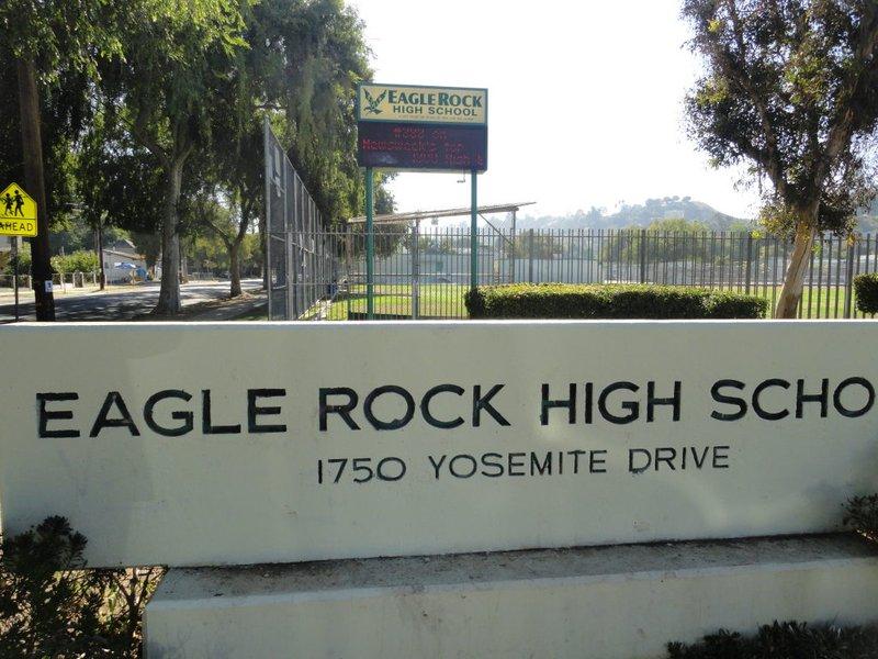 Best Restaurants In Eagle Rock Ca
