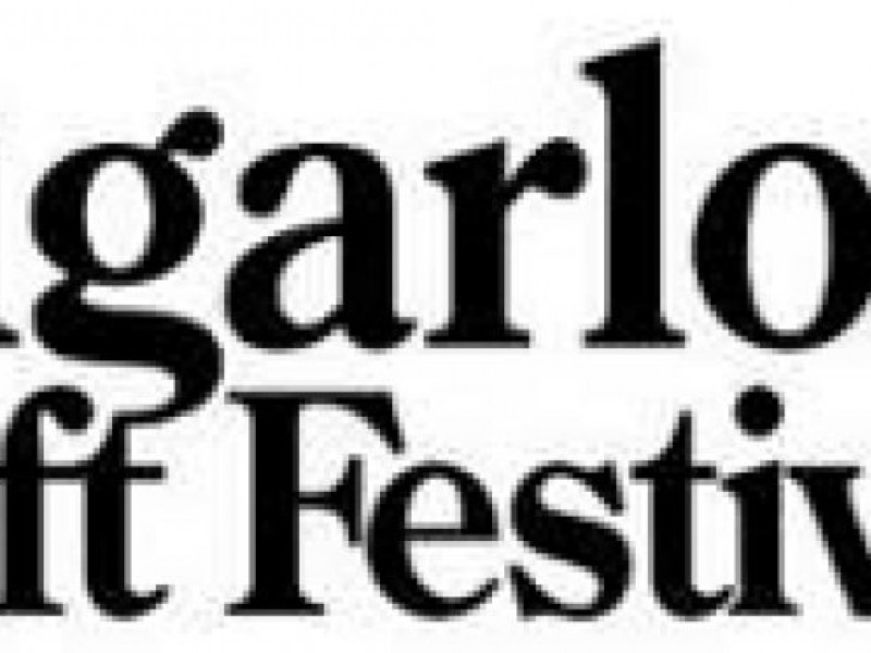 Sugarloaf Arts And Crafts Festival Md