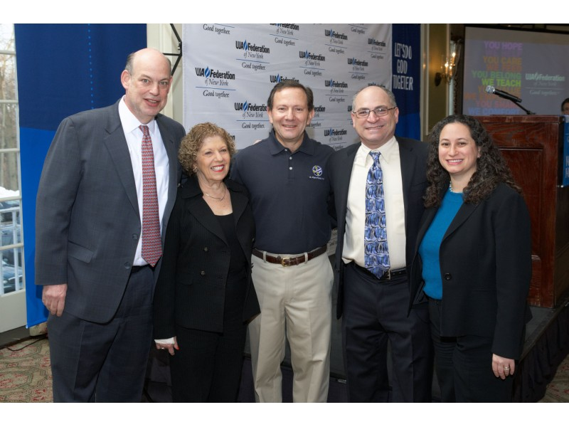 ... Stanley Fleishman, CEO Of Jetro And Restaurant Depot, Speaks About His  Company And New ...
