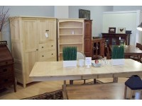 ... Amish Tables In Plymouth, Is Hosting The Ann Arbor Hands On Museum 7 ...