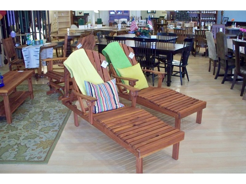 Amish Tables In Plymouth, Is Hosting The Ann Arbor Hands On Museum    Plymouth, MI Patch