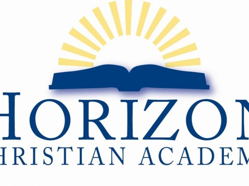 Horizon christian academy hosts spelling bee cumming ga patch horizon christian academy hosts spelling bee fandeluxe Gallery