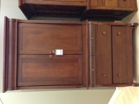 ... Amish Tables Offers Custom Furniture To Local Residents 5