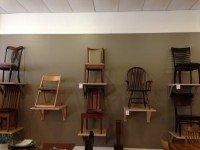... Amish Tables Offers Custom Furniture To Local Residents 3 ...
