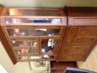 ... Amish Tables Offers Custom Furniture To Local Residents 2 ...