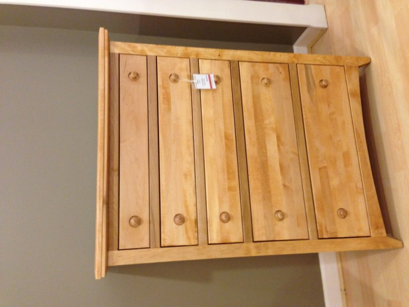 Amish Tables Offers Custom Furniture To Local Residents | Plymouth, MI Patch