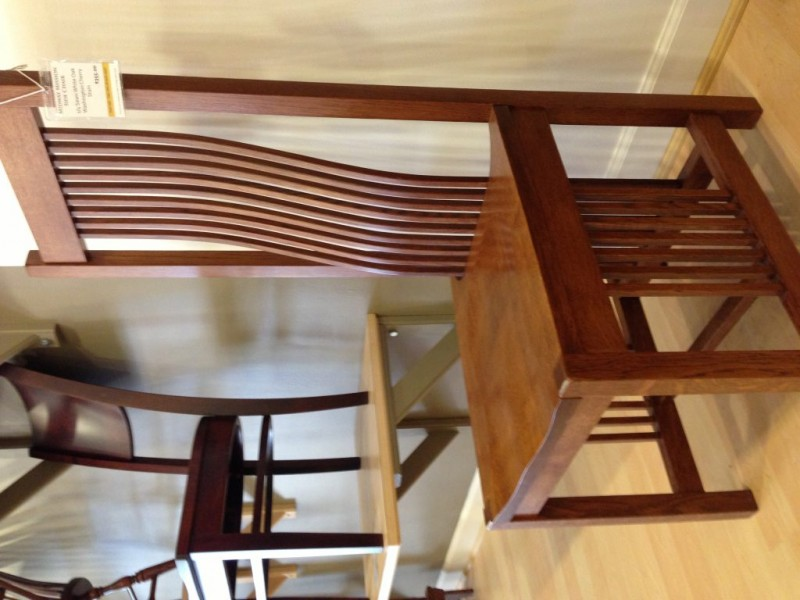 ... Amish Tables Offers Custom Furniture To Local Residents 0 ...