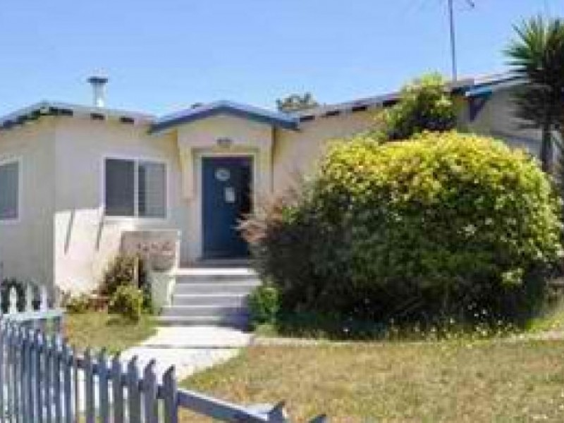 Foreclosed Homes For Sale East Bay Ca